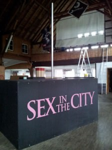 Sex in the City_02