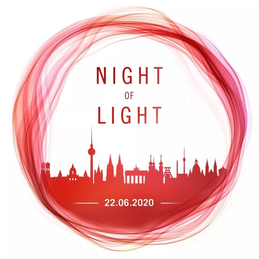 Night of Light 2020